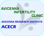 Avicenna Infertility Clinic